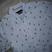 Jack And Jones Рубашка L premium