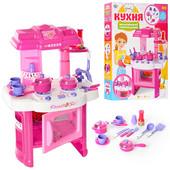 Кухня 008-26