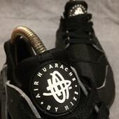 Nike huarache 26cm