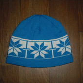 Мужская шапка Columbia Omni-Heat