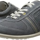 Eссо Men´s Chander Sneaker кожаные кроссовки р. 47