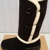 Валенки женские Угги. Купите эту обувь и получите за низкую цену Тепло Комфорт Хорошее настроение