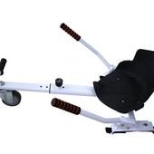 Универсальное сиденье для гиробордов Volta Fly 1