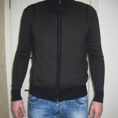 Кофта М Blk Jeans Турция