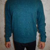 Cedar Wood State свитер мужской тёплый стильный модный рL