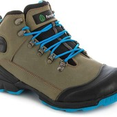 Ботинки Forester Акция до 12.12 разм.42