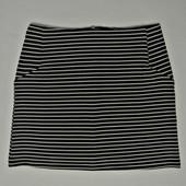 18-2 Женская юбка Pepco / Мини-юбка