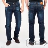 Модель №: W3772 Джинсы мужские Mardoc