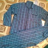 Классные мужские костюмы для дома или сна, один на выбор