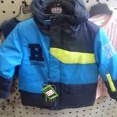 Акция цена снижена распродажа Термо куртка coolclub