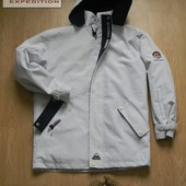 Зимняя термокуртка Anapurna