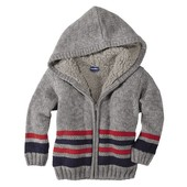 Плетеный свитер (Jumper) для мальчиков Lupilu.