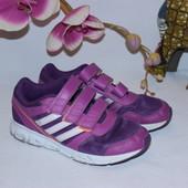 34 21,5см Стильные кроссовки Adidas