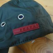 Бейсболка кепка Prada размер L