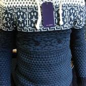 Молодежный свитер производство Турции.много цветов!!!!