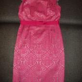 Платье   Next   очень яркое и стильное! Распродажа