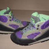 спортивные ботинки Adidas  41р