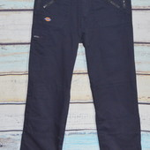 мужские штаны, джинсы с карманами. Отличное состояние. Из плотной ткани, плотная ткань