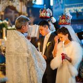 Сильнейший Обряд на счастливое замужество!!!!!!!