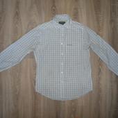 Трекинговая рубашка Craghoppers