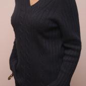Уютный пуловер Gerry Weber, р.42