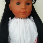 Кукла куколка Sonneberg Германия