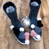классные валенки ботинки сапоги угги