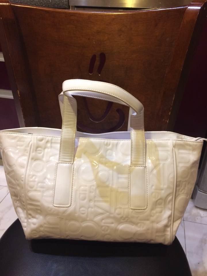 Мужские сумки Calvin Klein - msk97ru