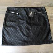 Класснючая шикарная юбка