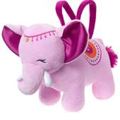 Детская сумочка-игрушка для девочки  Gymboree