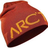 Шапка Arcteryx Word Head Long Toque.
