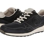 Eссо Men´s CS14 Retro Boot стильные кожаные кроссовки р. 40