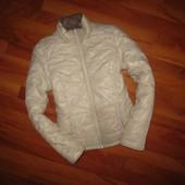 Куртка двухсторонняя Promod