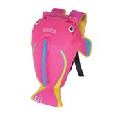 """Детский водонепроницаемый рюкзак """"Рыбка"""" ,Trunki, PaddlePak"""