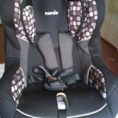 Автокресла,автокрісло,детское кресло в машину