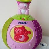 Волшебный шар Vtech