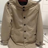 Colin'S стильное пальто - пиджак L