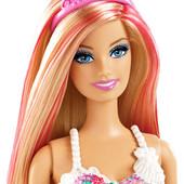 Barbie Русалочка Sammer. В наличии