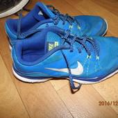 (№і270)фирменные  кроссовки 38-39 р Nike UK 5,5 (25см)