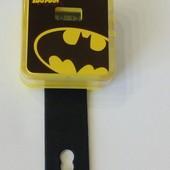 Часы детские  Batman