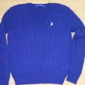 Новий красивий свитер Лаурен)