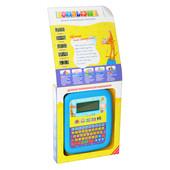Детский планшет Play Smart 7372 Компьюша