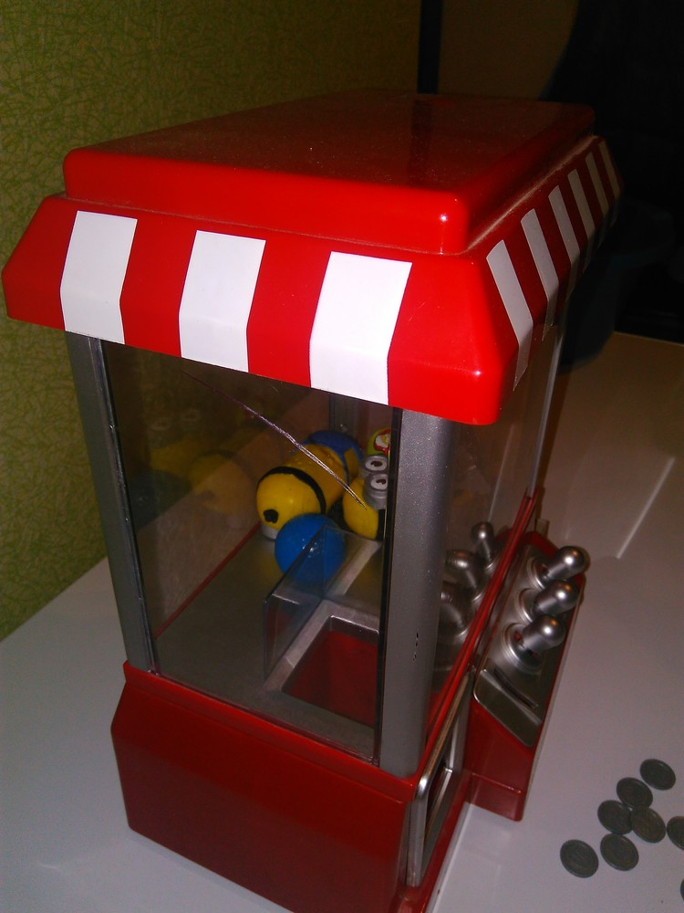 игровые автоматы лото купить цена