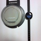 Фитнес браслет Samsung Sharm
