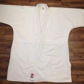 Кимоно кофта Pro Touch очень плотная!р.200,100% хлопок (010)