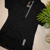 Crivitгермания M вело майка, вело футболка футболка для спорта, майка, тенисска
