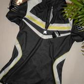 Crivitгермания S вело майка , вело футболка футболка для спорта, майка, тенисска, кофта