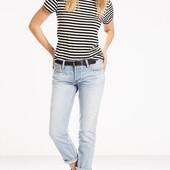 Легендарные бойфренды 501 CТ jeans от Levis, 24,27,29,30,31, оригинал Штаты