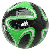 Лучший подарок. Мяч футбольный Adidas Brazuca glider S04469. оригинал.