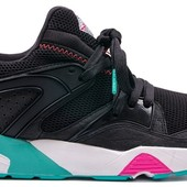 Кроссовки Puma Blaze of Glory x Sneaker Freaker р. 36-44, код mvvk-1135